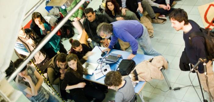 Politecnico di Milano: il Master in Art Direction & Copyright collabora alla comunicazione di Nutrici