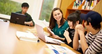 Studenti_ESL