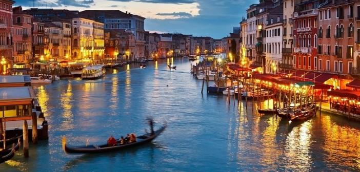 Master in Management dei Beni Culturali a Venezia e Parigi: iscrizioni aperte fino al 10 giugno