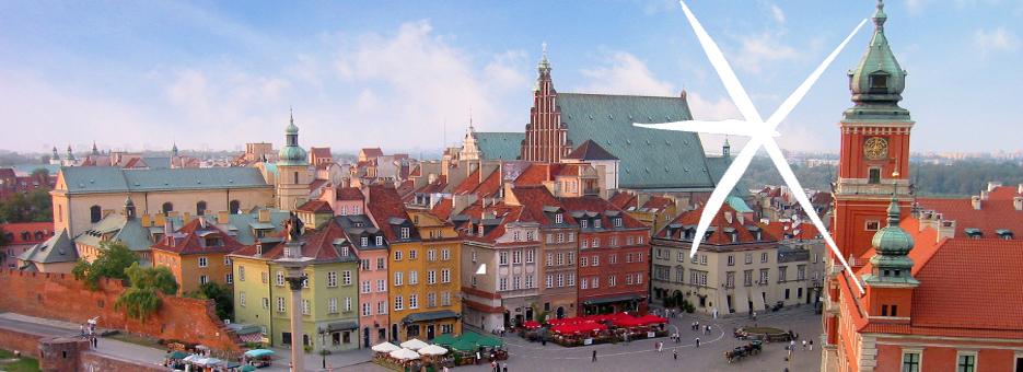MEB-Varsavia_ESCP_EAP