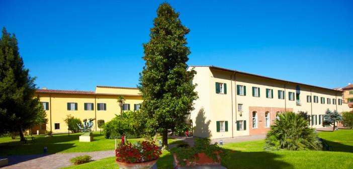 Scuola Superiore Sant'Anna: in corso le iscrizioni al Master in Gestione e Controllo dell'Ambiente