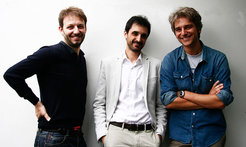 Wardroba_founders