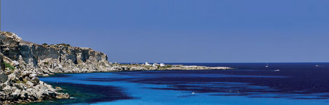 IAAD_Summer_University_Favignana