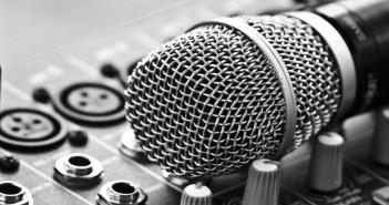 Master_Comunicazione_Musicale