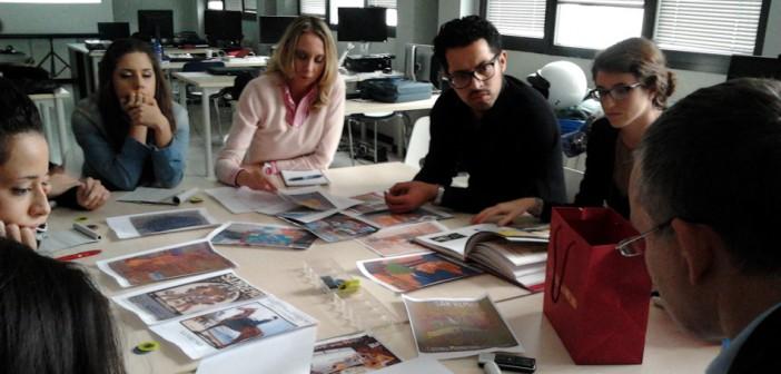 Master in Brand Extension: a Milano la prima edizione
