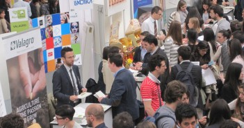 career-day-cattolica-piacenza