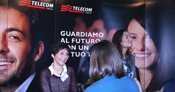 Job_Meeting_Bologna