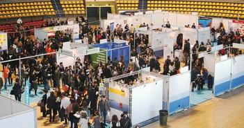 Job_Meeting_Torino