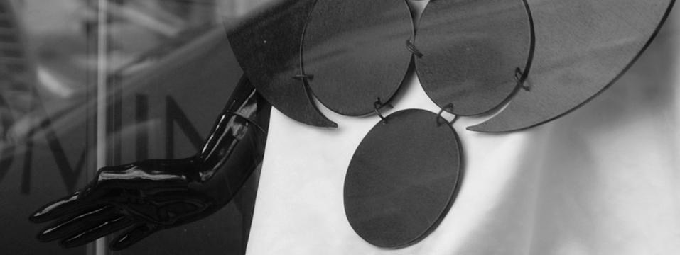 Polimoda_Fashion_Buying