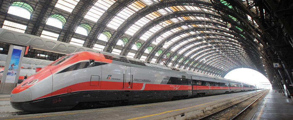 ferrovie_Stato