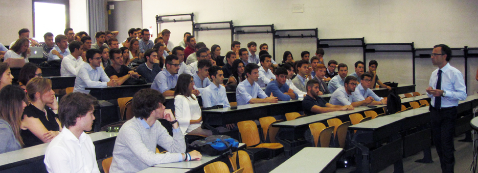ESCP_Europe_inaugurazione2015-16AAA_935x340