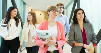 MIP_MBA_Openday