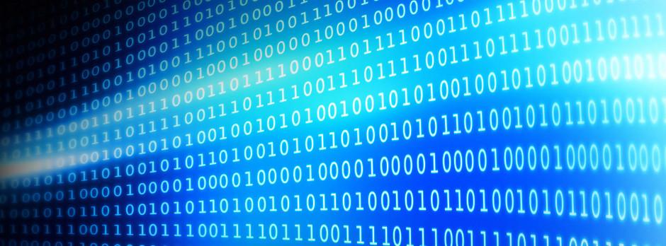 Big_Data_Firenze