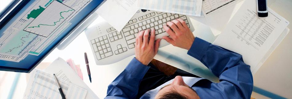 accounting_master