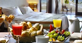 UNIPA_master_hospitality_management