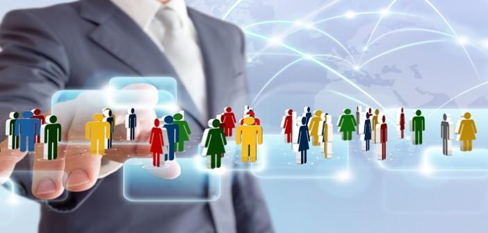 Sole 24 ORE: un Master per diventare Digital HR Manager e innovare gli strumenti di gestione delle Risorse Umane