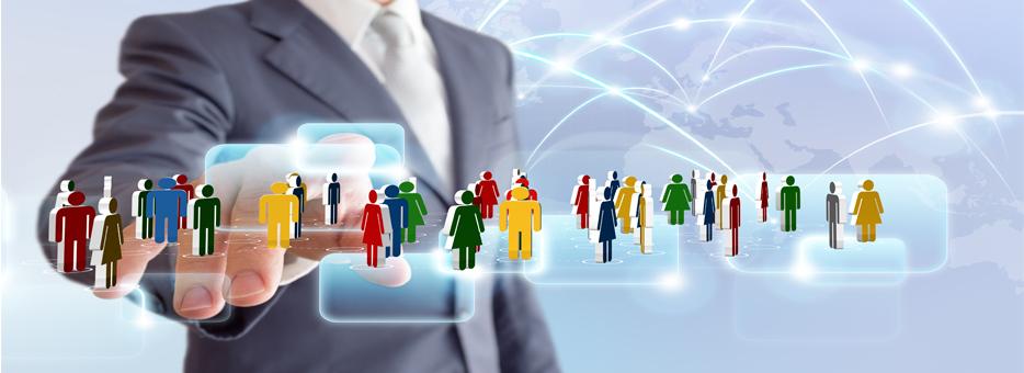 Master_Sole_Digital_Organization