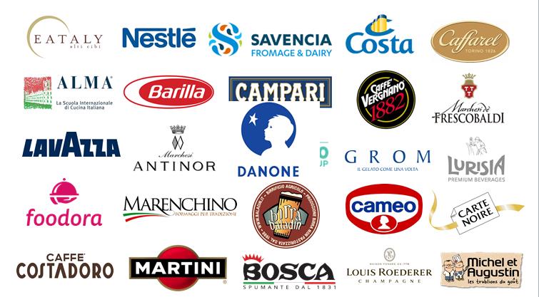 064071ade2 Master in International Food and Beverage Management – IFBM