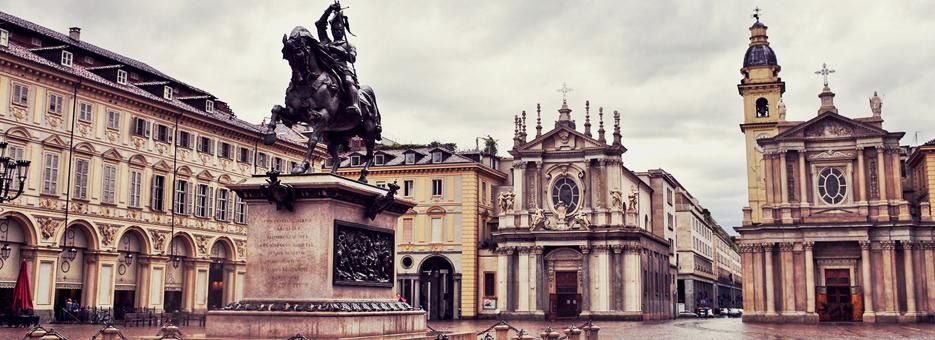 ESCP_Europe_Torino