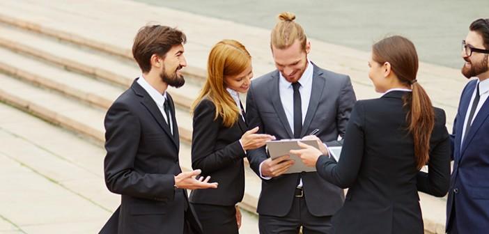ISTUM: aperte le iscrizioni al Master in Giurista Internazionale d'Impresa