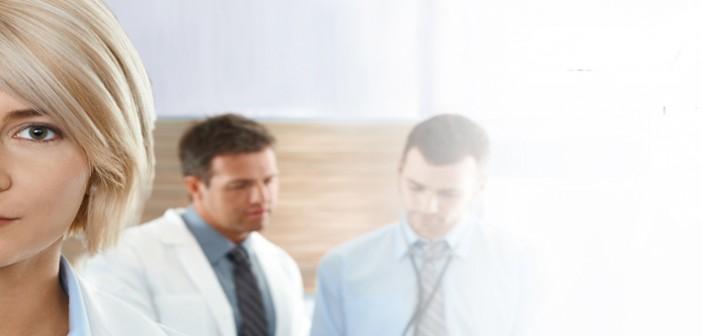 Sole 24 ORE: borsa di studio per partecipare al 7° Master Management del settore Sanità, Pharma e Biomed