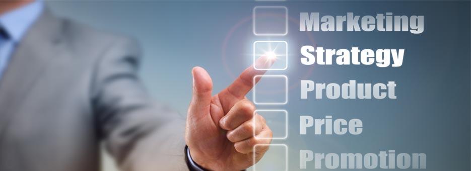 master24_marketing_Sole24ORE