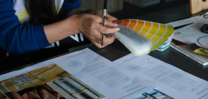 Master in Color Design a Milano: ancora disponibili 5 borse di studio da 2.000 euro