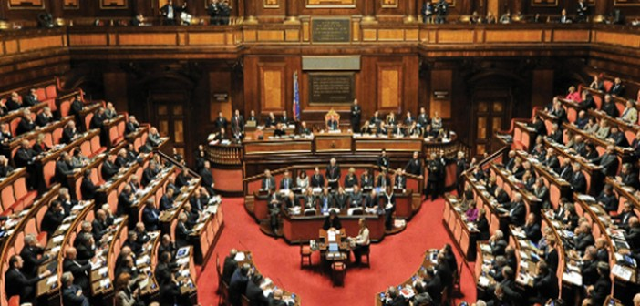 Management Politico: a Roma un Master part time di Sole 24 ORE e LUISS