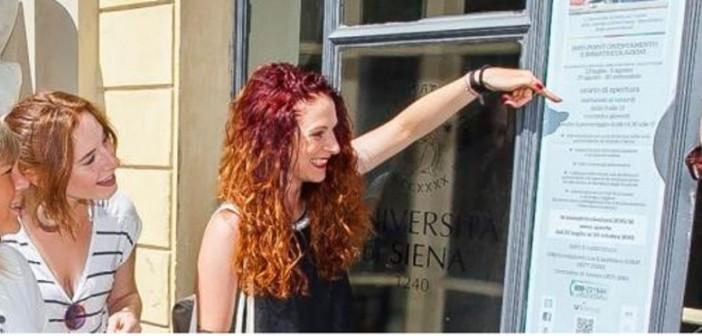 Internazionalizzazione delle imprese: ad Arezzo aperte le iscrizioni al master universitario
