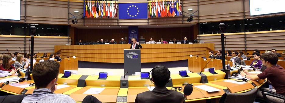 ESCPEurope_StartatEurope_GM