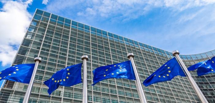 Europrogettazione per l'Accesso ai Finanziamenti Comunitari: a Milano un master del Sole 24 ORE