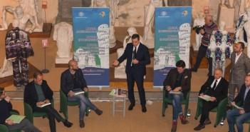 master_sport_Pisa
