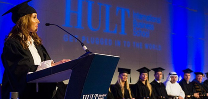 Hult ranked 17th Best International MBA by Bloomberg BusinessWeek