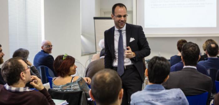 Corporate Finance & Controlling: al via a Milano e a Bologna il Master di inFinance