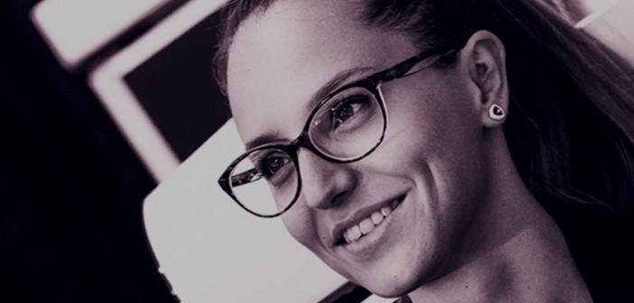 MIB Trieste: quattro borse di studio del 100% per il Master in Insurance & Risk Management