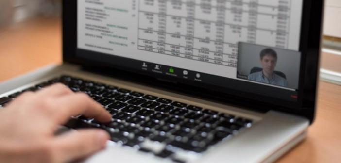 Impara ad analizzare il Bilancio con il nuovo corso online di IFAF