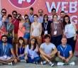 Web Marketing Festival - UniPi
