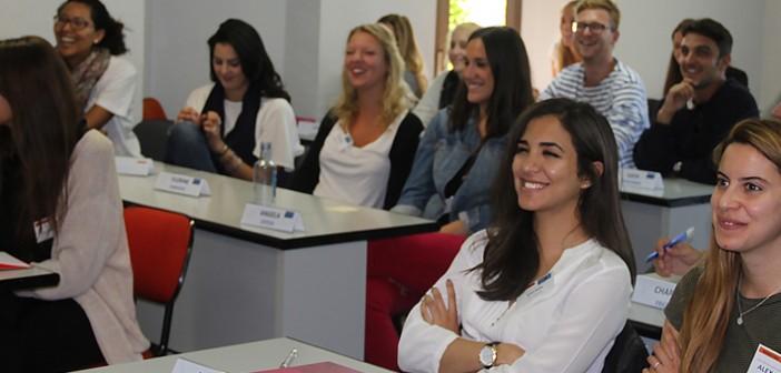 L'IFBM di ESCP Europe è 2° al mondo nel Ranking Best Masters Eduniversal