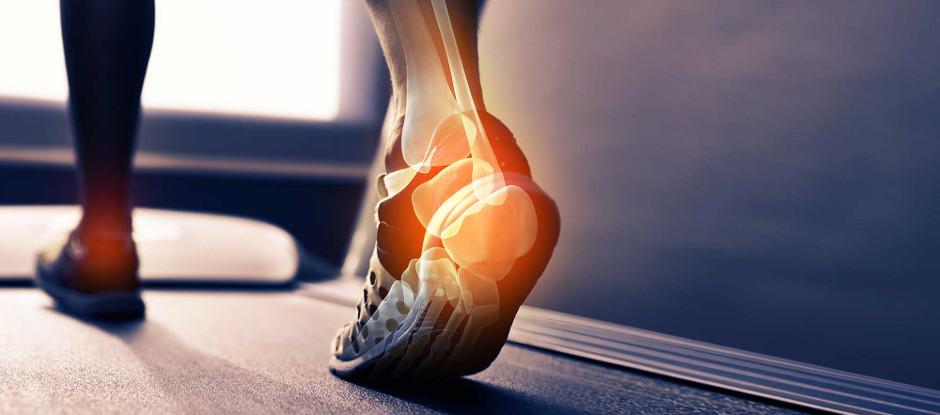 fisioterapia_Sport