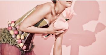 IED_stylist_moda