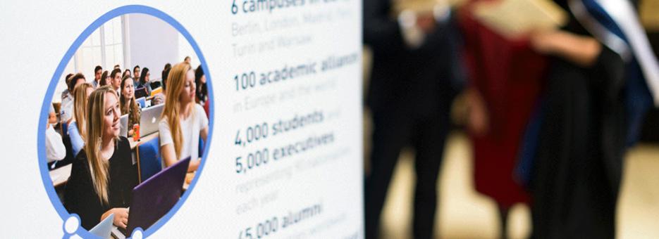 ESCP_Europe_MBA_2017