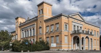 MIB_Trieste_Sede
