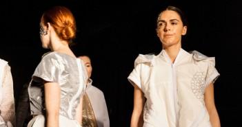 Notizie in corsi in design for Corsi di fashion design milano