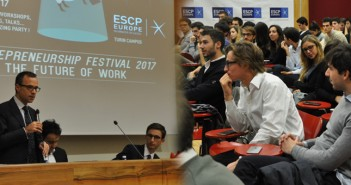 guidaMaster_dimension_CS_SocialFARE-ESCP_oggi