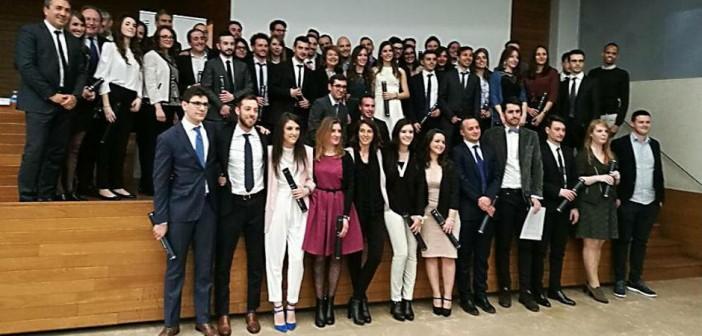 Microsoft Dynamics Academy: da SDA Bocconi e Microsoft Italia la soluzione per il tuo futuro