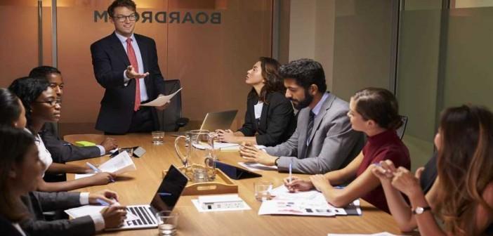 Master CFO dell'Università di Pisa: ultimi posti disponibili