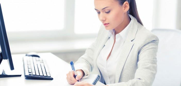 Ultimi posti disponibili per il Master On Line Finanza e Controllo di Gestione dell'Università di Pisa
