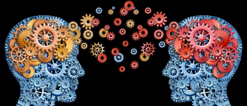 Master_Comunicazione_Scienza