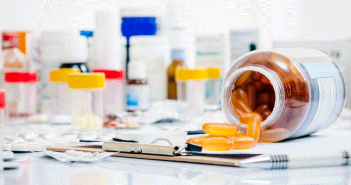 Master_Farmacia