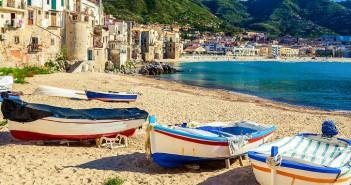 Sicilia_Cefalu